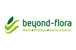 Beyond Flora