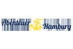 Abenteuer Hamburg