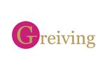Greiving