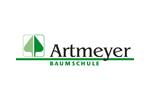 Artmeyer
