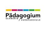 Paedagogium
