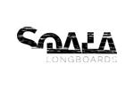 Solala Longboards