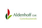 Aldenhoff