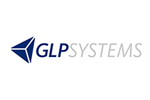 GLP Systems