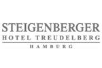 Steigenberger Treudelberg