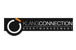 Klangconnection
