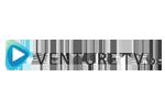 Venture TV